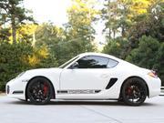 2012 porsche 2012 - Porsche Cayman